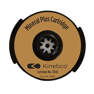Replacement Cartridge for Kinetico K5 Pure+