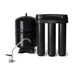 K2 Reverse Osmosis Drinking Water System